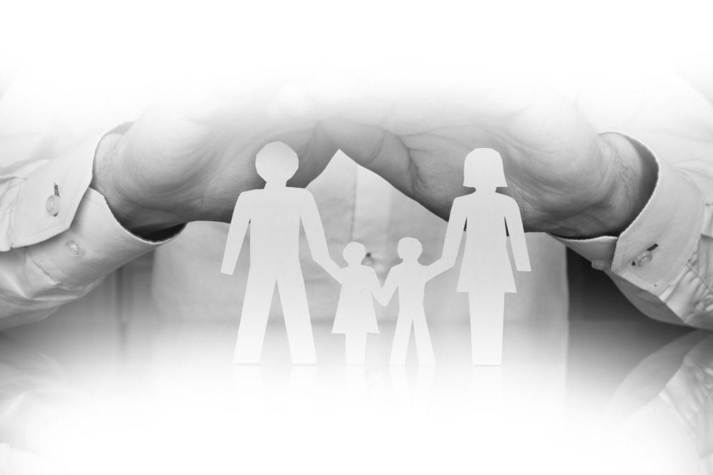 Tasas de Seguro de Salud en CT se Elevarán Bruscamente el 2017