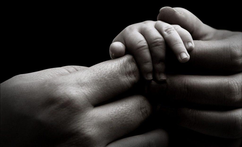 Motivando a los hombres a realizar Exámenes de infertilidad