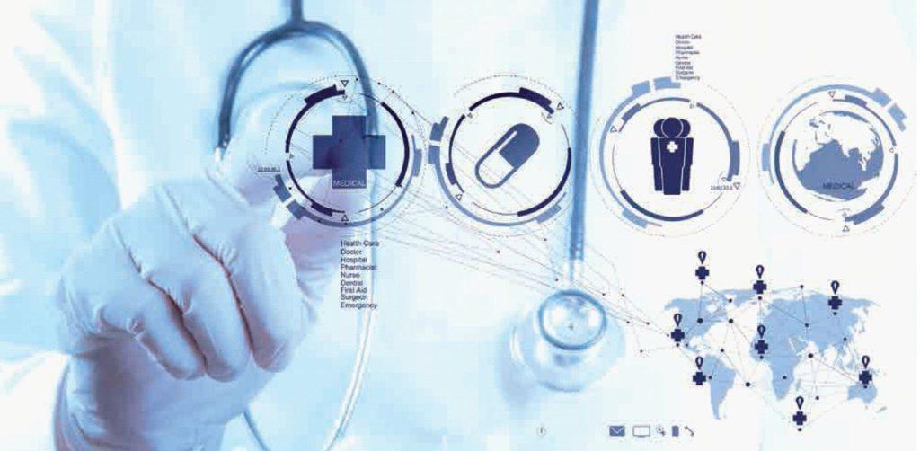 Es Temporada de Inscripciones: 5 Consejos para Elegir los Beneficios Correctos para la Salud