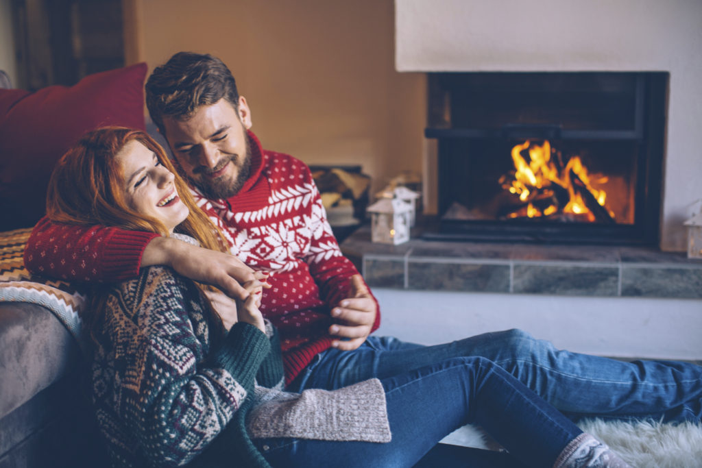 El Grinch Más Grande de Fin de Año: La infertilidad