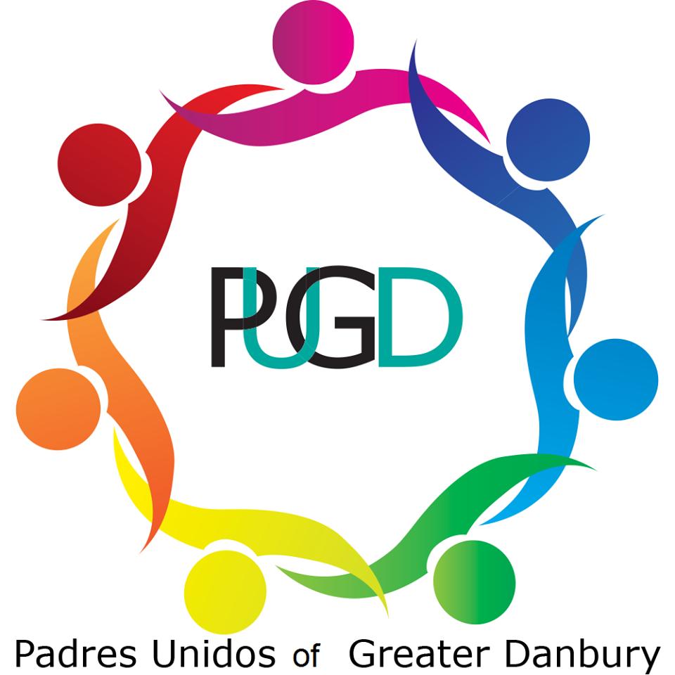 Padres Unidos: Creando un Refugio Seguro para las Familias con Niños con Necesidades Especiales