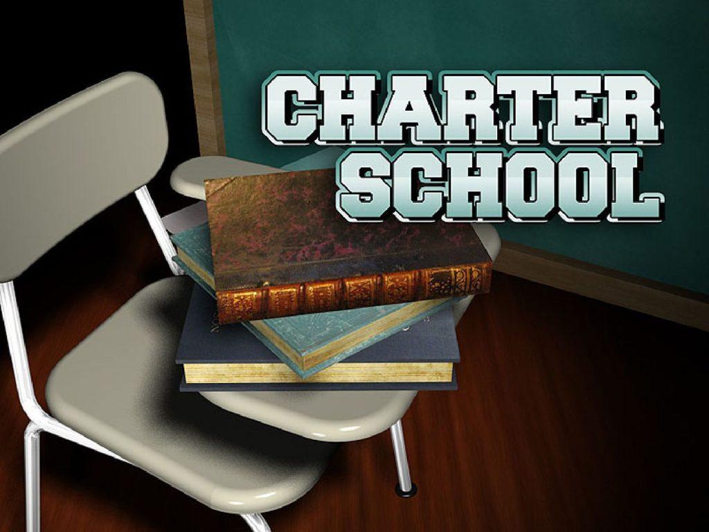 Después de un Hiato de 3 Años, el Estado Busca Licitaciones para Abrir Nuevas Escuelas Chárter