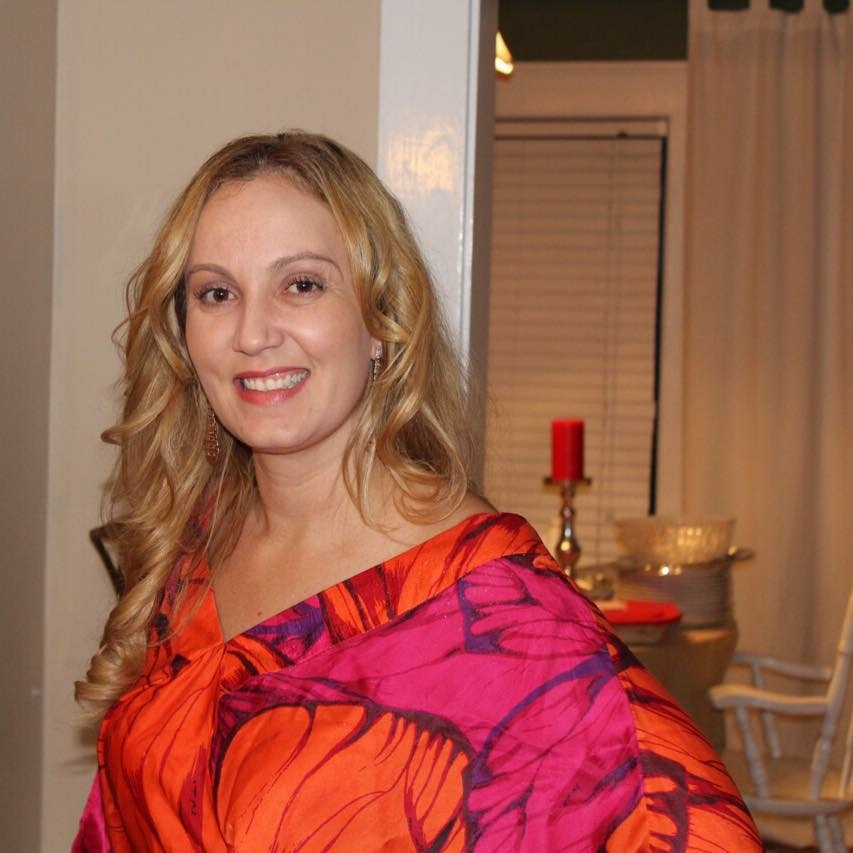 Conozca la historia exitosa de la esteticista Daniella Assis