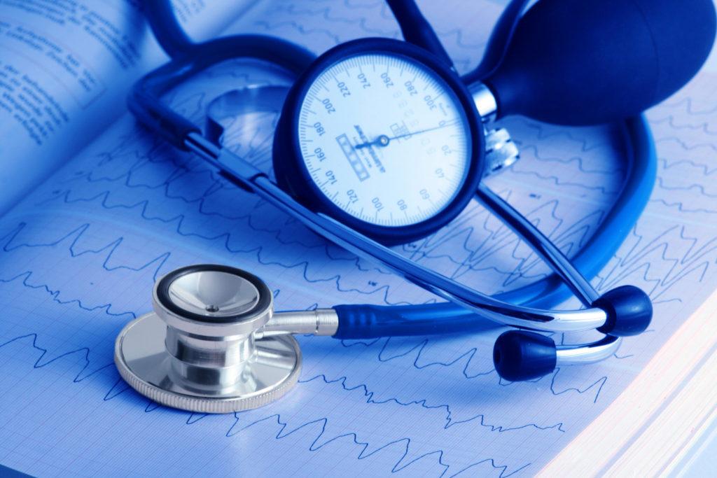 Los Planes del Mercado para el 2018 Podrían Cubrir Menos Hospitales, Médicos y Medicamentos