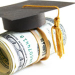 Infórmese Sobre las Alternativas de Educación