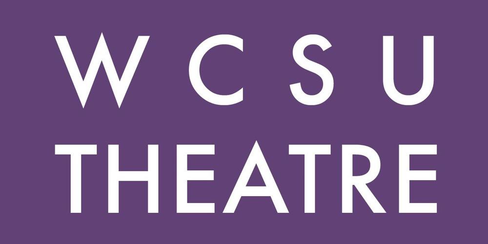 Producción Teatral: Bailando en Lughnasa