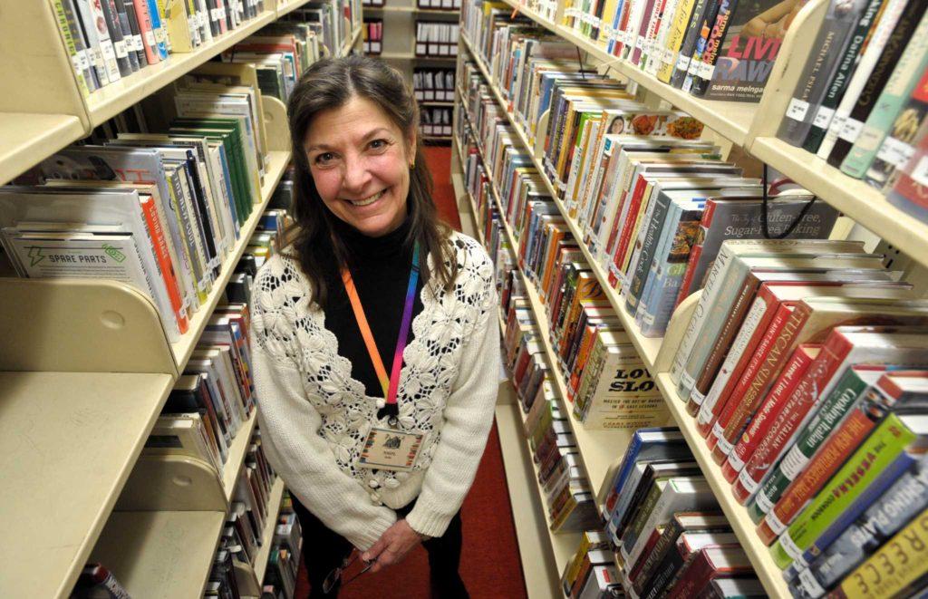 Nueva Biblioteca de Milford Pide Sugerencias Sobre Cómo ayudar a la Comunidad Latina
