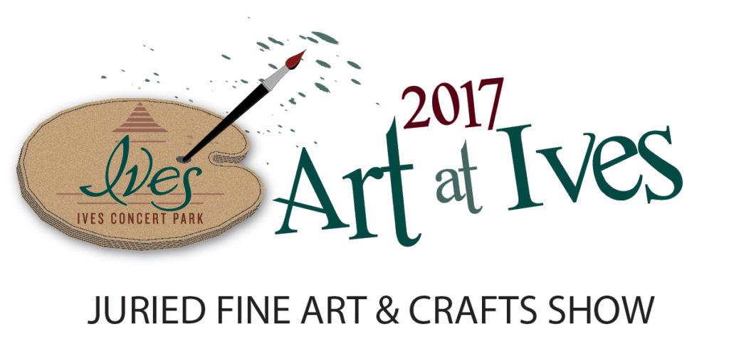 Arte en Ives – Exposición con Jurado de Bellas Artes y Artesanías