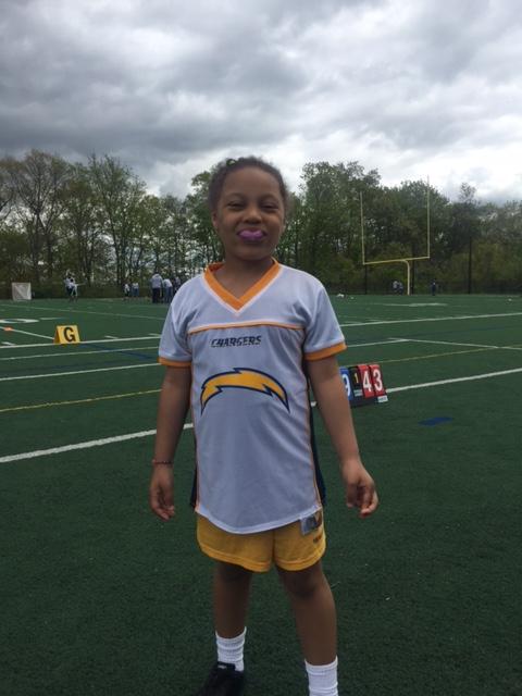 Los Deportes Benefician de Muchas Maneras a las Niñas