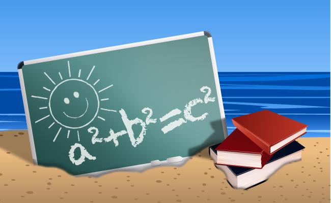 Entendiendo el Calendario 2017-2018 de las Escuelas Públicas de Danbury