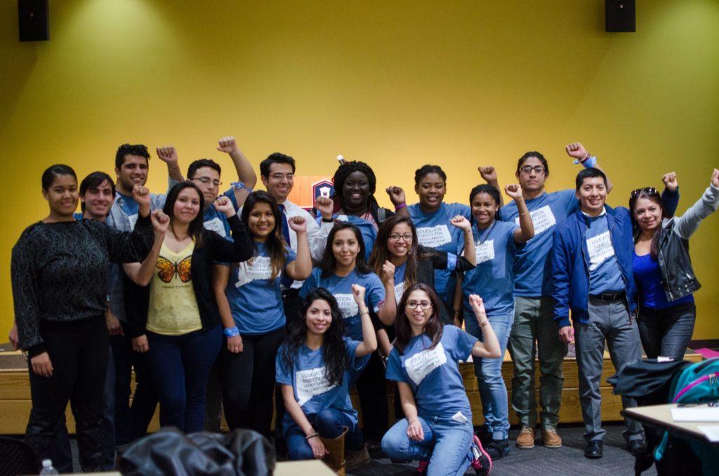 Nuevo Programa Gratuito de Verano para Estudiantes Inmigrantes Iniciará en Danbury