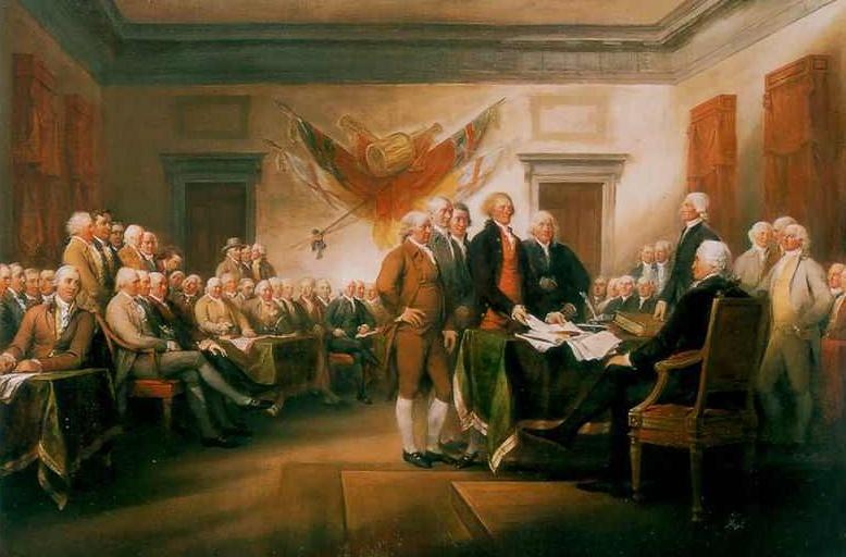 En Honor al Día de la Independencia