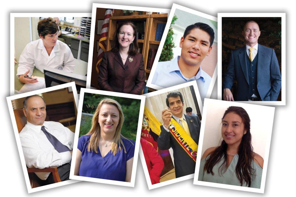 4ª Cena de Gala American Dream Awards Distinguirá a los Miembros de la Comunidad de Inmigrantes