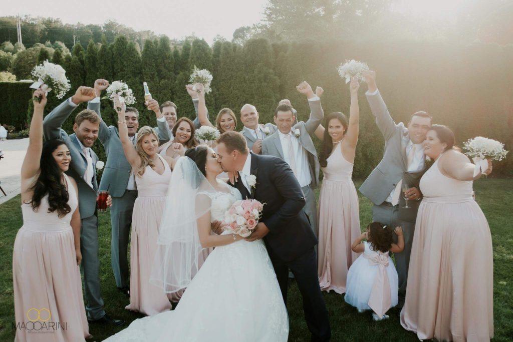 El Matrimonio, Desde Tiempos Primordiales a Actuales