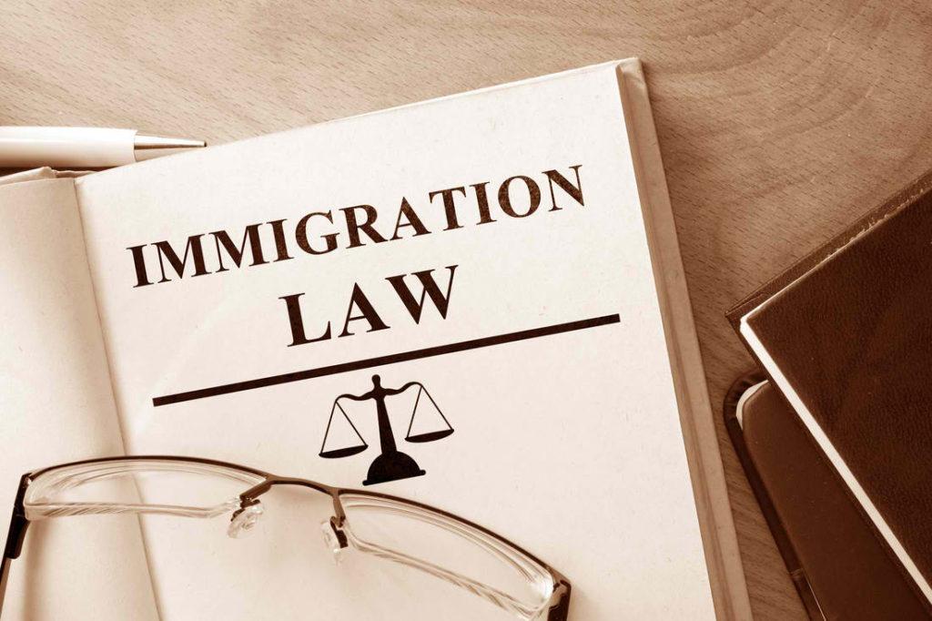 Plazos en el Sistema de Inmigración
