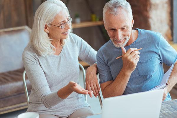 Consejos para Elegir y Utilizar su Plan de Salud Medicare 2018