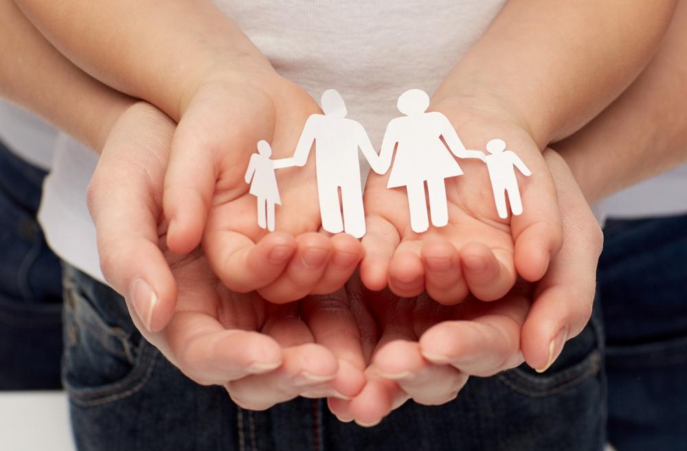 Reporte Especial de Acción de Gracias: Sea un Héroe para un Niño