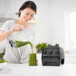 4 Pasos para un Nuevo Año Más Saludable