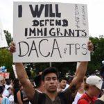 Noticia de DACA