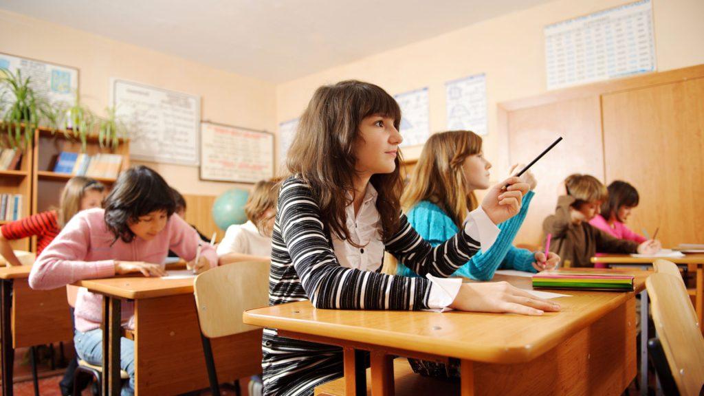 Principales Funcionarios de Educación del Estado Dicen que no Hay Donde Mas Recortar