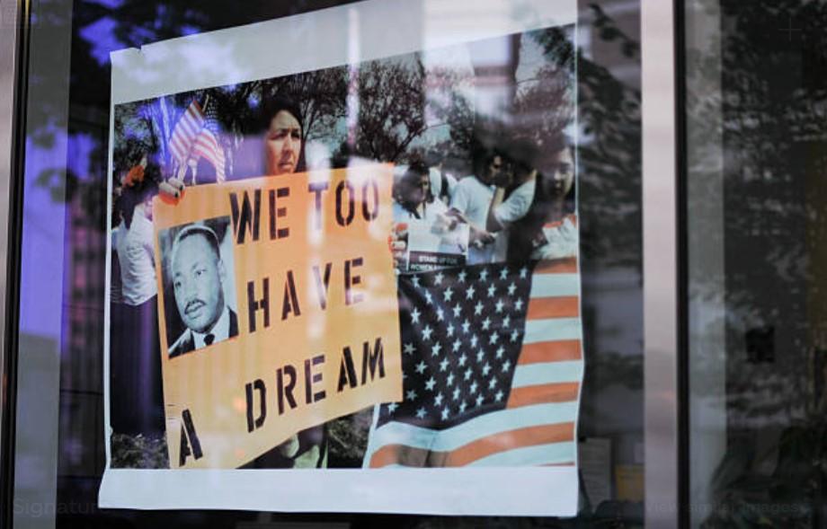 Dreamers de CT a Un Paso Más Cerca del Acceso Equitativo a la Ayuda Institucional para la Educación Superior