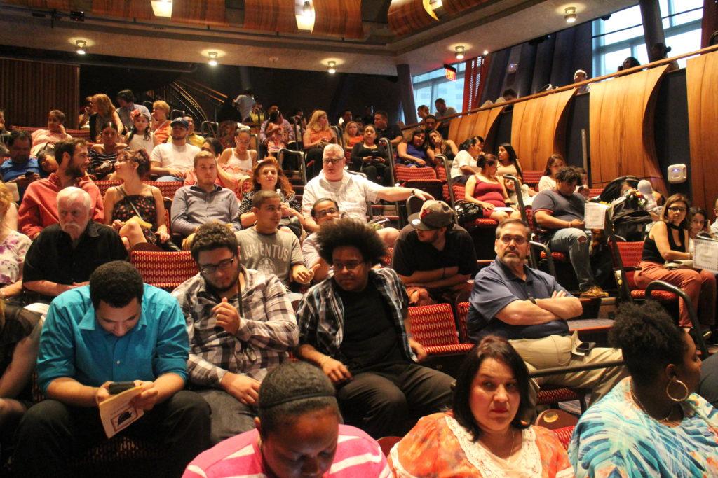 WERACE en Danbury Ofrece Educación Continua Gratuita para Adultos e Inglés como Segundo Idioma