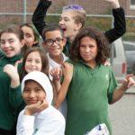 Una Nueva Opción de Escuela Pública para Danbury
