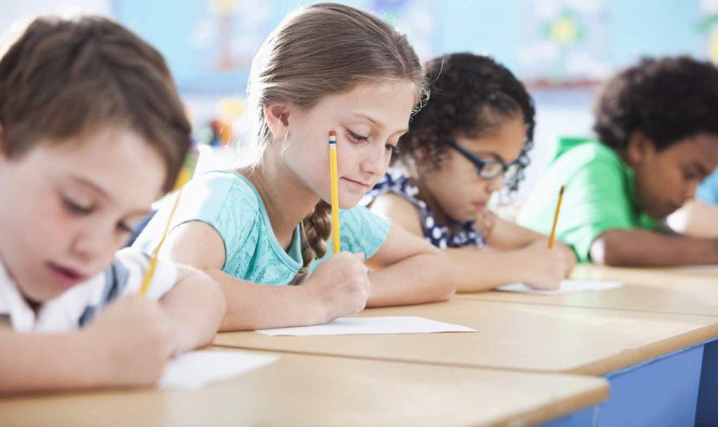 Rendimiento Escolar de CT en 'Boleta Nacional de Calificaciones' no se Mueve