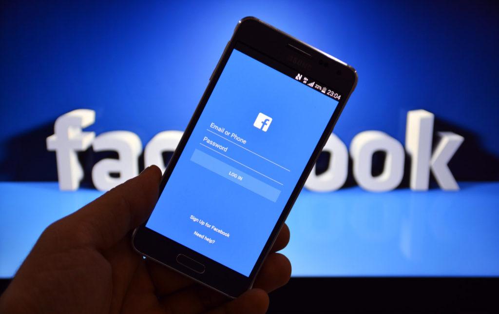 El Alcance de Facebook y su Privacidad