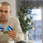 Tarjetas de Crédito para Personas con Historial Crediticio Bajo: 5 Cosas que Debe Saber