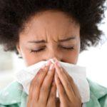 Lo que Debe Saber sobre las Alergias de Temporada y Sus Ojos