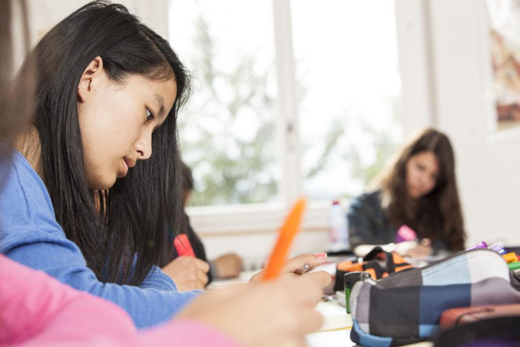 Apoye a las Escuelas Públicas de Danbury en la Educación de Nuestros Niños