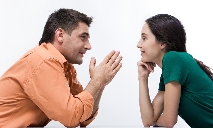 Una Gran Comunicación es la Clave para la Conexión Humana