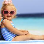 Consejos para Disfrutar de un Verano Saludable