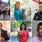 5ta Cena de Gala Anual American Dream Awards Distinguirá a los Miembros de la Comunidad Inmigrante