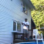 Ferraz Services: Servicios Profesionales de Limpieza, a Tiempo y Acorde a su Presupuesto