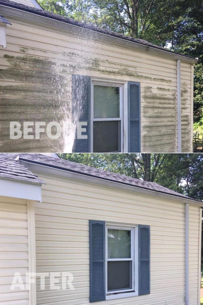 ferrazservices-power-washing-07