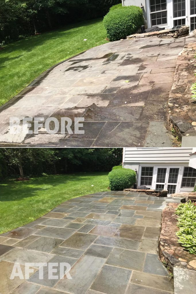 ferrazservices-power-washing-10