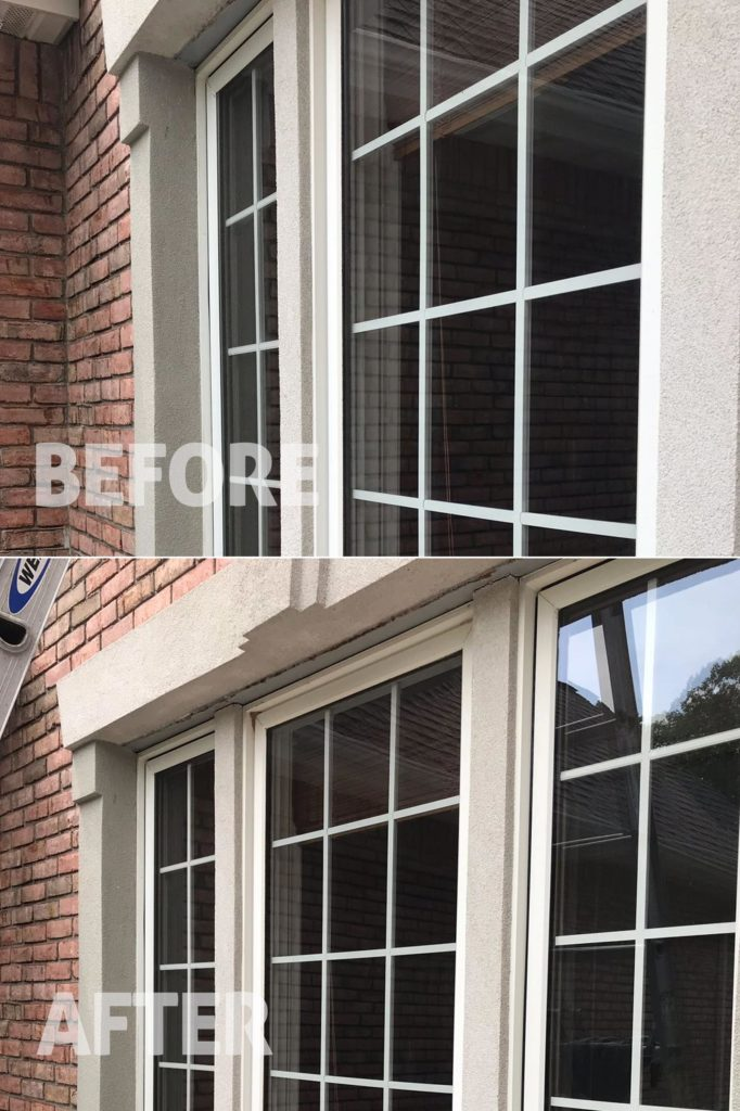 ferrazservices-window-cleaner-11
