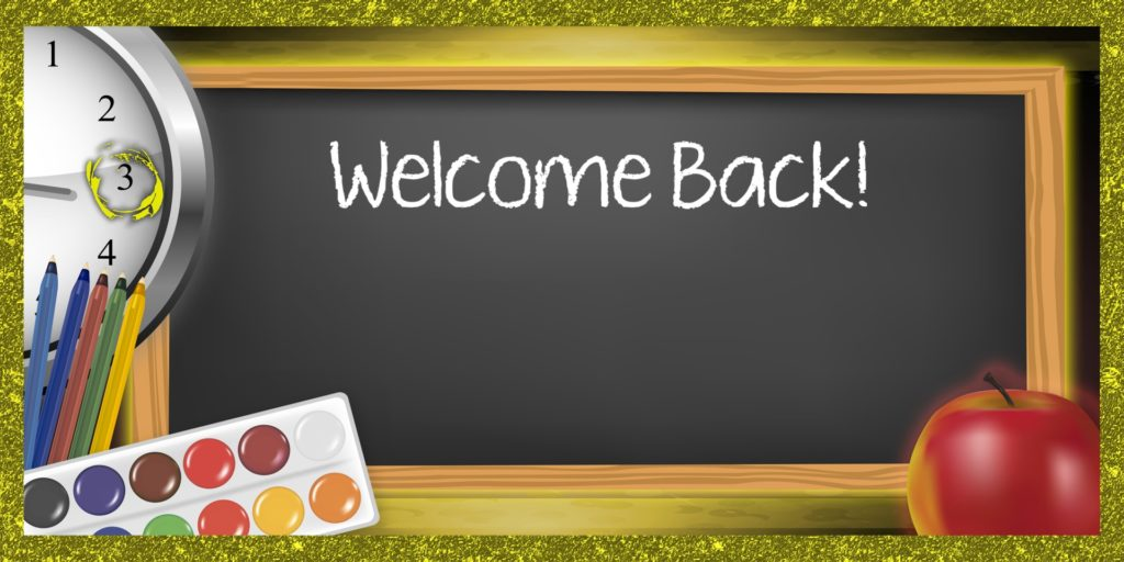 La Bienvenida del Superintendente de Escuelas Públicas de Danbury
