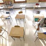 Abordando la Disparidad Racial en la Disciplina Escolar