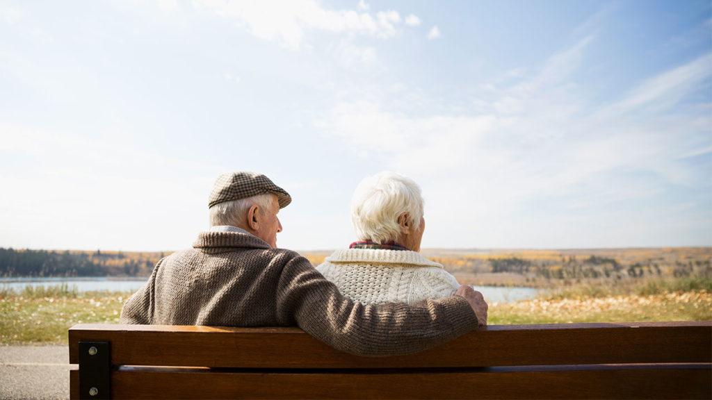 Trabaje Duro y Ahorre Dinero con el Nuevo Programa de Seguro de Retiro de Connecticut