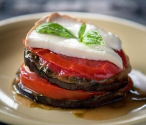 Griiled-Eggplant-Tomato-with-Pesto3