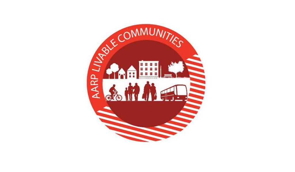 AARP Connecticut Lanza Programa de Subvenciones para Comunidades Habitables para Financiar Proyectos Locales