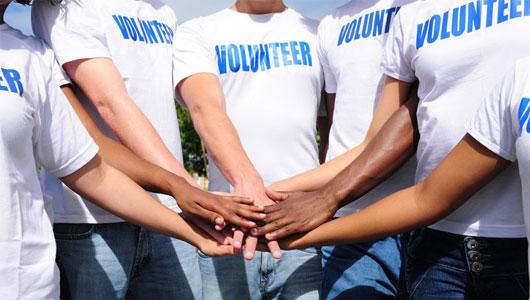 ARC Recluta Voluntarios para Trabajar como Mentores de Niños en Programa de Danbury