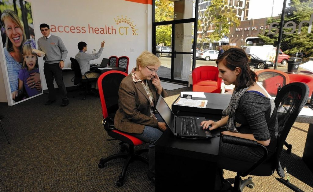 Access Health CT Organizará Eventos Educativos de 'Chat Saludable' en Todo el Estado