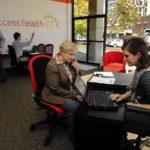 Access Health CT Organizará Eventos Educativos de 'Chat Saludable' en Todo el Estado