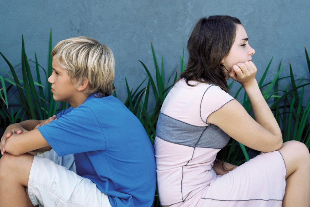 Cómo Resolver los Conflictos en 6 Pasos Sencillos