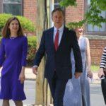 El Gobernador Electo Ned Lamont Anuncia un Equipo de Transición Diverso