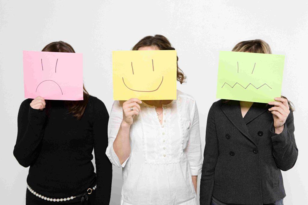 Aprendiendo de la Comunicación que Tenemos con Nosotros Mismos – Un Día a la Vez